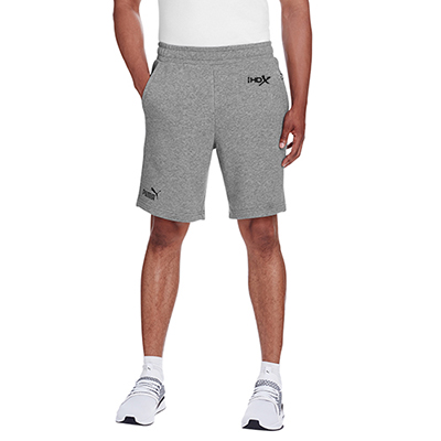 32532 - Puma Essential Adult Bermuda Shorts