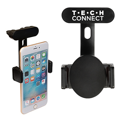 32566 - Roadster Car Vent Wireless Charger