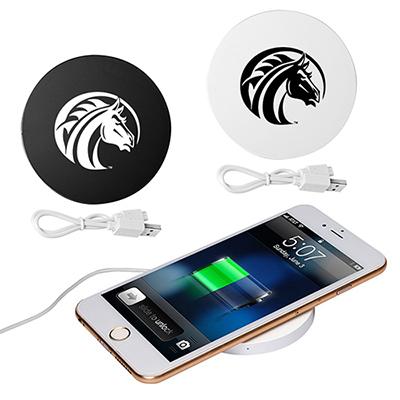 32561 - Budget Wireless Charging Pad