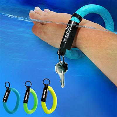 32583 - Floating Wrist Bracelet