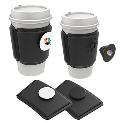 32604 - PopThirst Cup Sleeve