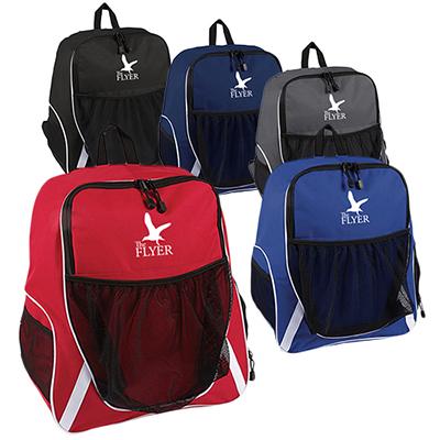 32633 - Team 365® Equipment Backpack