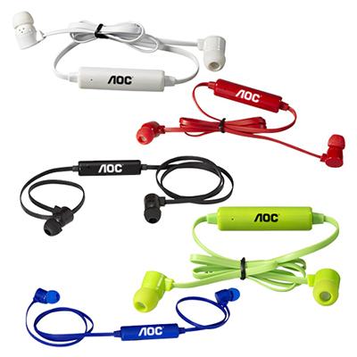 32645 - Budget Wireless Earbuds