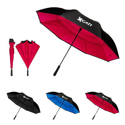 "32651 - 54"" Inversion Umbrella"