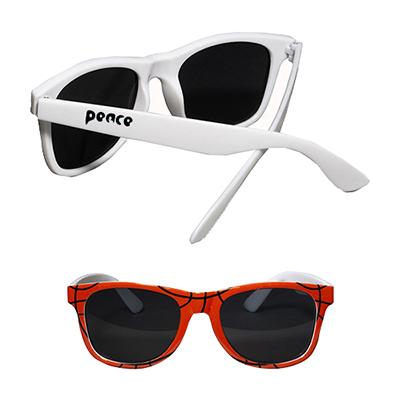 32657 - Basketball Sunglasses