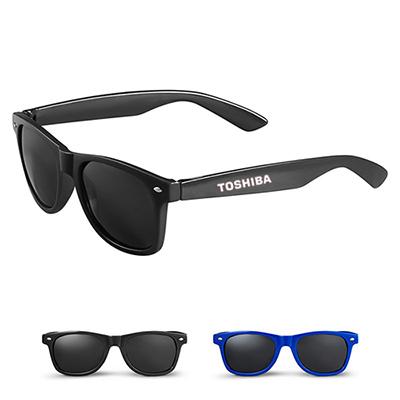 32659 - Polarized Sunglasses