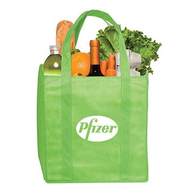 32661 - Enviro-Shopper