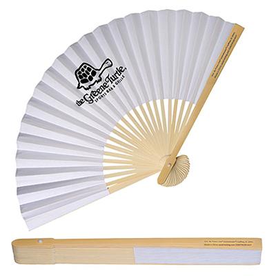 32664 - Folding Fan