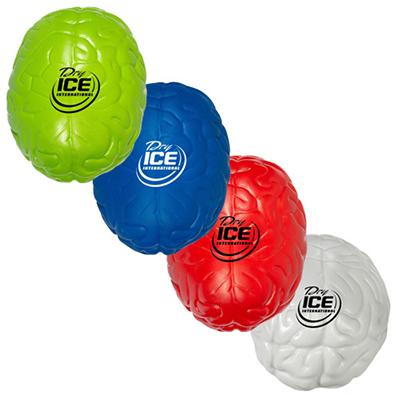 32676 - Brain Stress Reliever