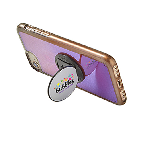 32679 - Nuckees Phone Grip