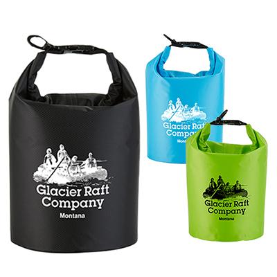 32694 - 5-Liter Keep-It™ Dry Sack