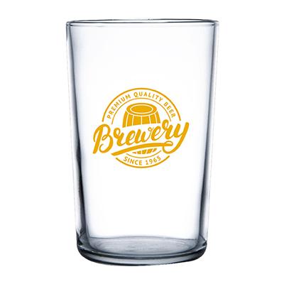 32705 - 5 oz. Taster Glass