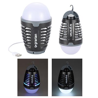 32712 - Mosquito Repelling Lantern