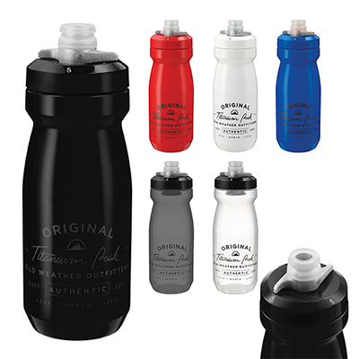 32715 - 21 oz. CamelBak Podium® Bottle