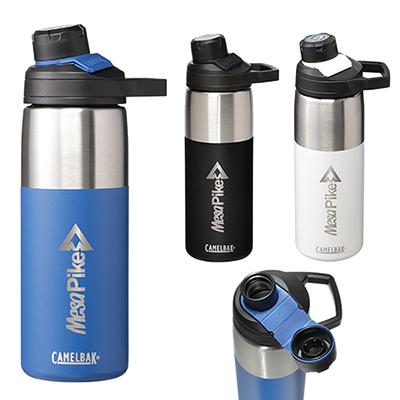 32716 - 20 oz. CamelBak Chute® Bottle