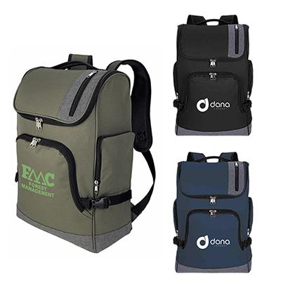32738 - Edgewood Computer Backpack