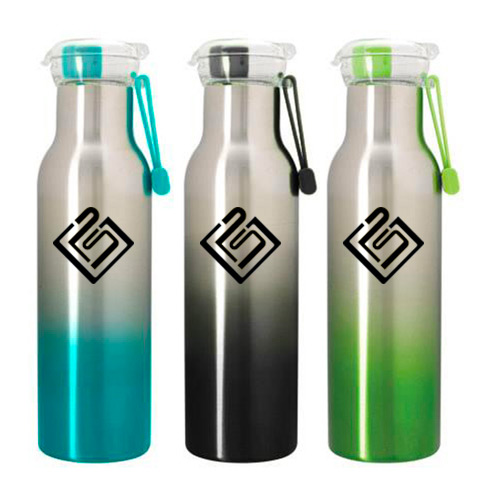 32753 - 20 oz. Lydia Sports Bottle
