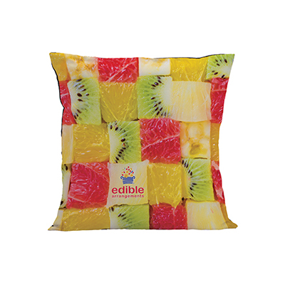 32824 - Dye-Sublimated Pillow Case