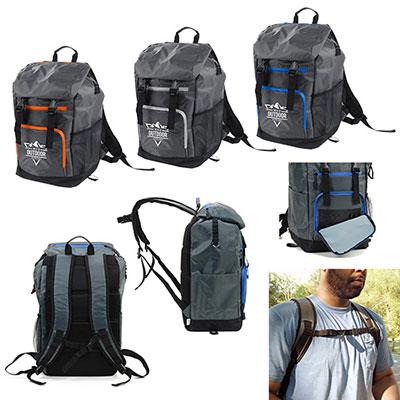 32850 - Precipice Trail Backpack