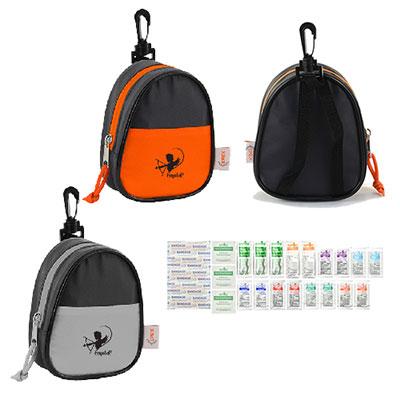 32861 - West Beach Trail First Aid Kit