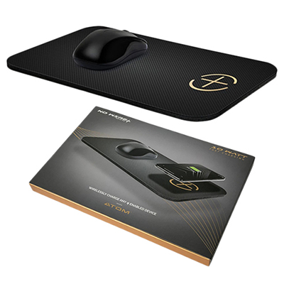 32876 - NoWire Mouse Pad