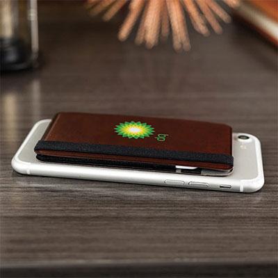 32878 - Kanga Wallet