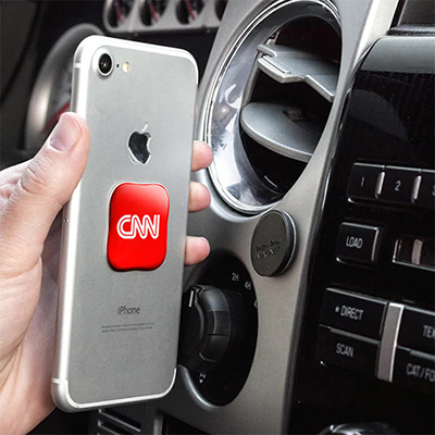 32884 - Gadget Grip Phone Mount