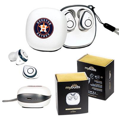 32888 - MyBuds Wireless Headphones