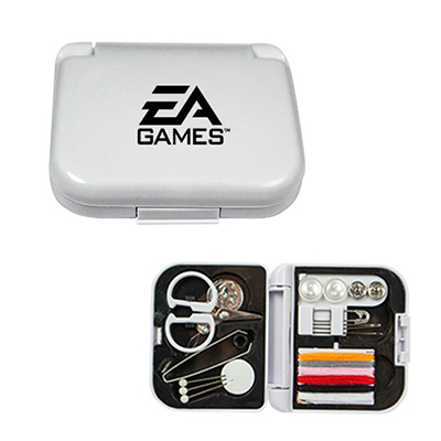 32979 - Compact Sewing Kit