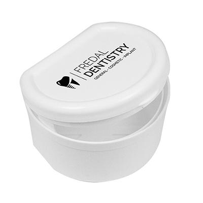32980 - Denture / Retainer Case