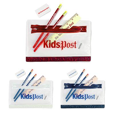 33093 - Thrifty School Kit