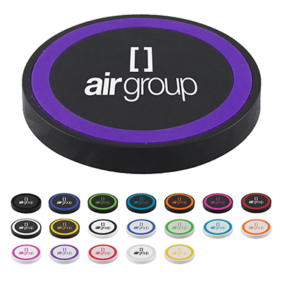 33098 - Air Wireless Charger