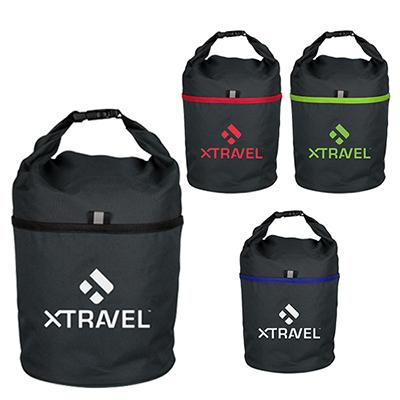 33099 - Adventure Lunch Bag