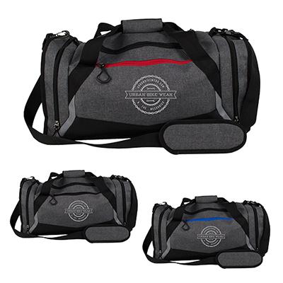 33122 - Urban Duffle Bag
