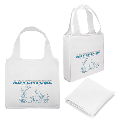 33209 - Adventure Tote Bag with Sublimation Imprint