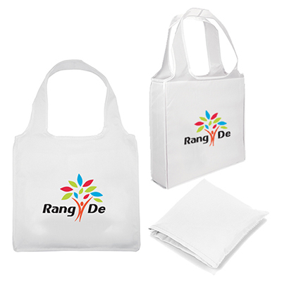 33210 - Adventure Tote Bag with Sublimation Imprint  - Both Sides