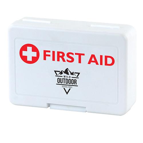33266 - Rubicon Trail First Aid Kit