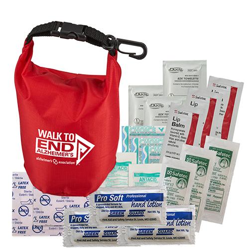 33315 - CaringHands© Essentials Kit
