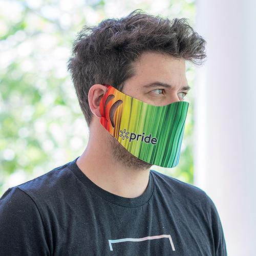 33364 - Guardian Face Mask