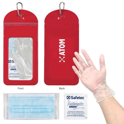 33370 - Wellness Value Kit