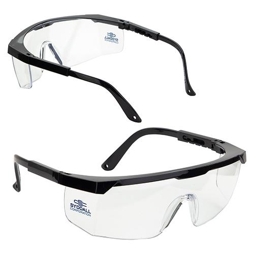 33428 - Safety Glasses