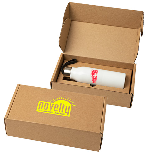 33514 - 24 oz. Mood Bottle with Gift Box