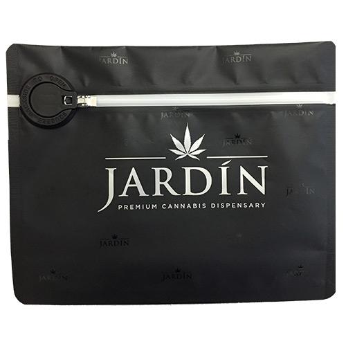 33549 - Cannabis Exit Bag - Small