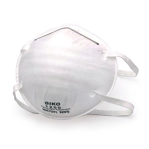 33552 - N95 Face Mask