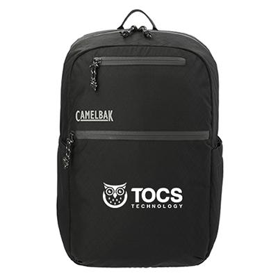 "33571 - CamelBak LAX 15"" Computer Backpack"