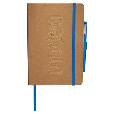 33596 - Eco Color Bound JournalBook Bundle Set