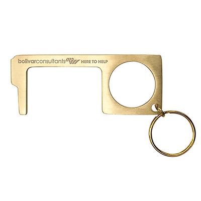 33602 - No Contact Utility Tool Key