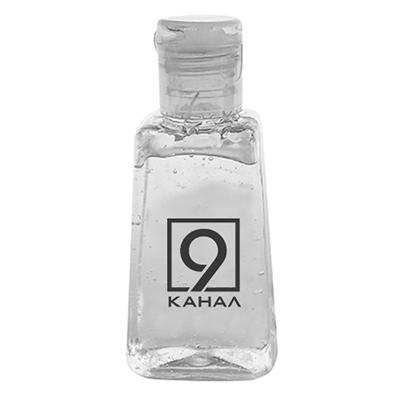33604 - 1 oz. Hand Sanitizer