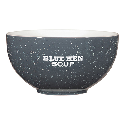33610 - Campfire Stoneware Ceramic Bowl