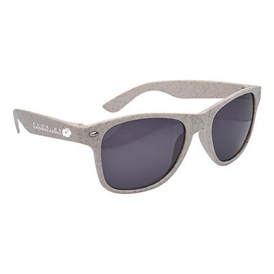 33619 - Harvest Malibu Sunglasses